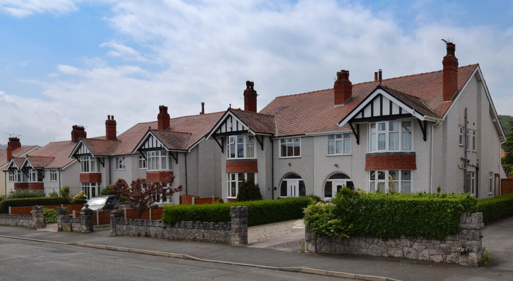 Buy to let mortgage broker Hampshire