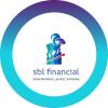 SBL Logo 1
